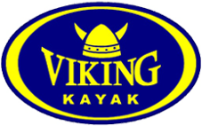 VIKING KAYAK JAPAN